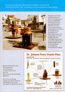 johann-peter-frank_seite_2_web