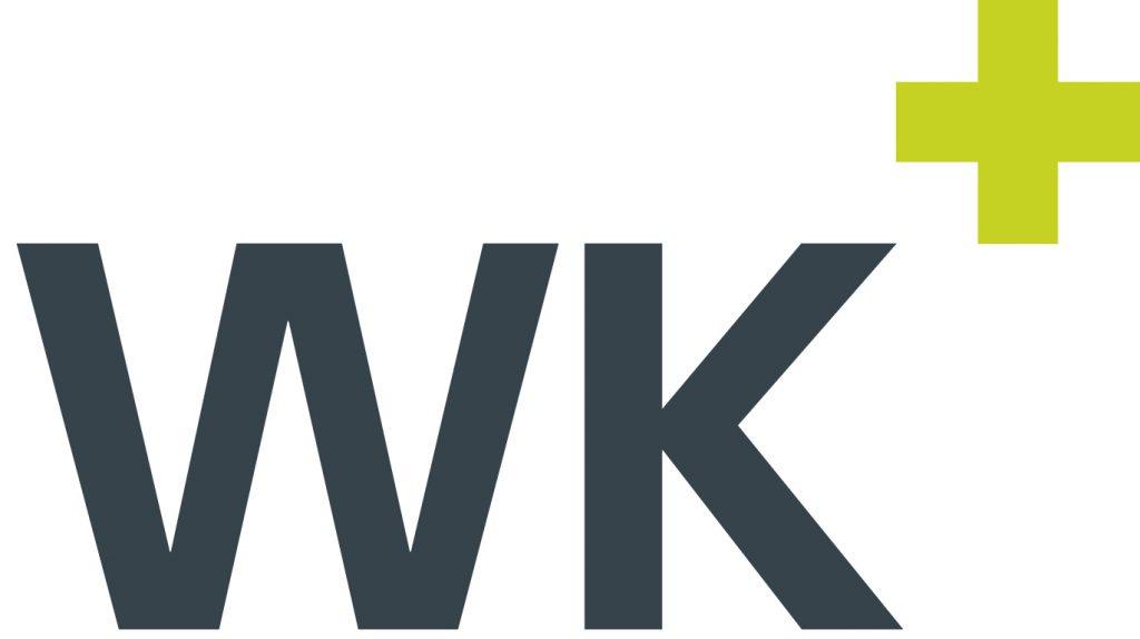 WK_Logo-RGB